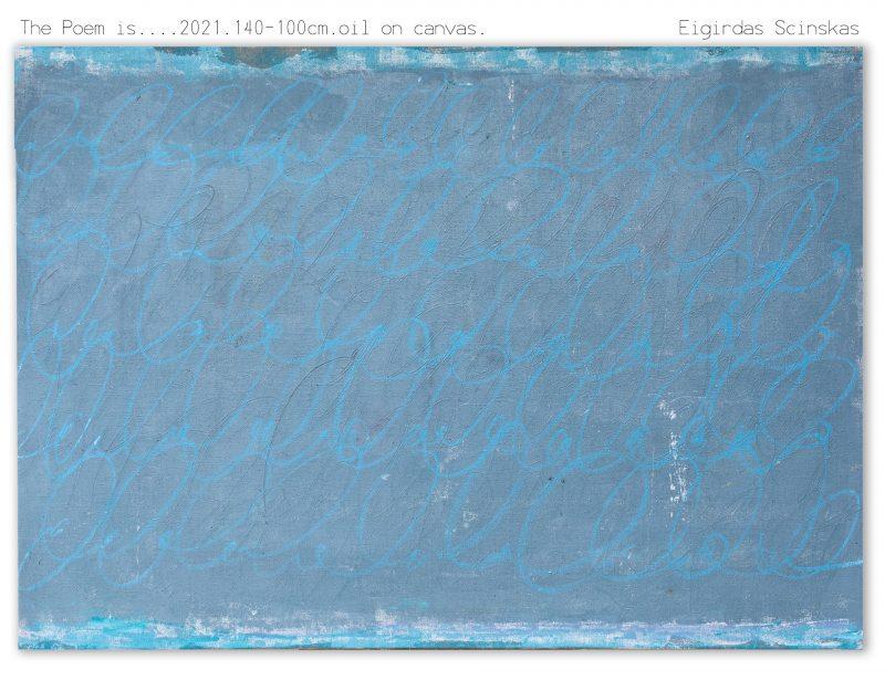 Medium (100cm - 150cm) paintings